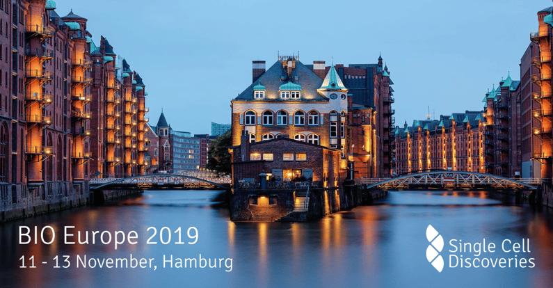 Hamburg_2019